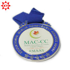 graduation medals graduation medals graduation medals suppliers and manufacturers
