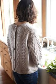46 best clothing style images on pinterest citizens of humanity