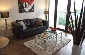 awful living spaces sofas tags 5 piece sofa in living room