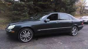 mercedes cheapest car the 180 mph cheaper sleeper the of my mercedes s600 v12 tt