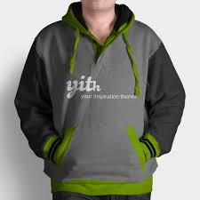 YITH Sweatshirt Special Edition Live Demo YITH Product Size