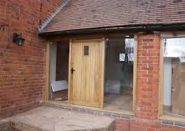 door barn door front door special sliding barn door system