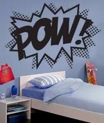 Stickers For Walls In Bedrooms by 36pcs Hero Batman Mask Shape Nursery Vinyl Wall Decal Diy Art Wall
