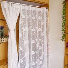Cheap Curtain Poles Uk Net Curtain Pole Extendable Nrtradiant Com