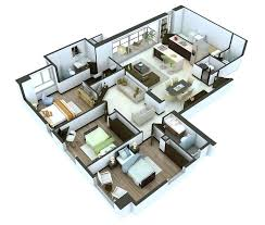 design your own house software 3d house design home design software floor plan 3d house design