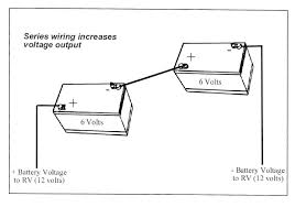 perko battery selector switch wiring diagram dual battery switch