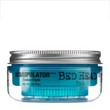 Bed Head Wax Stick Tigi Bed Head Manipulator Workable Wax 57ml Feelunique
