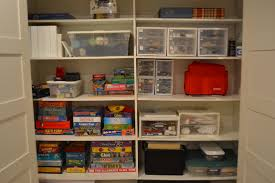 Closet Organization Systems Compact Craft Closet Organization Systems 93 Craft Closet