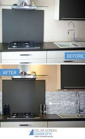 best 25 self adhesive backsplash ideas on pinterest lowes
