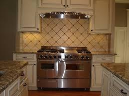 Best Granite Marble Quartz Countertops Images On Pinterest - Kitchen cabinets marietta ga