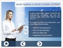 top 10 resources on the core u2013 cover letter builder career