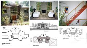 Mcg Floor Plan by Residential Architect Firm Architectural Designs Allentown Pa
