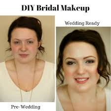 Make Up Classes In Va Diy Bridal Makeup Class Alexandria Va Tickets Sat Apr 22 2017