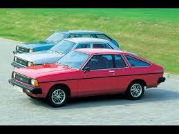 nissan datsun hatchback datsun sunny 2501058