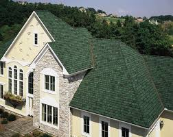 9 best roofing images on pinterest exterior house colors
