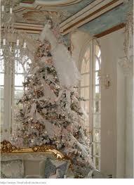 16 best white christmas tree images on pinterest white christmas