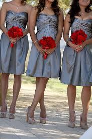 114 best i do my girls images on pinterest marriage wedding