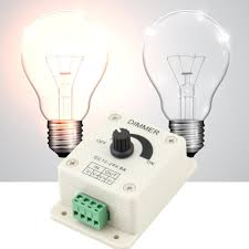 Led Light Bulb Dimmer by Popular Led Lights Dimmer Buy Cheap Led Lights Dimmer Lots From