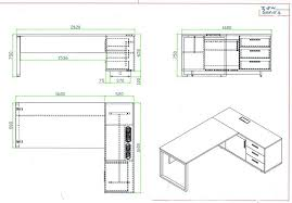 Average Office Desk Height Desk Dimensions Gaming Desk Dimensions Paragon Gaming Desk Amazon