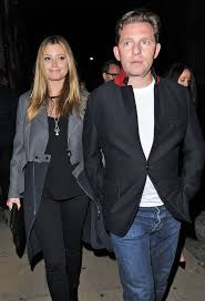 Holly Valance Measurements Holly Valance U0027s Brother In Law U0027told Nick Candy Not To Marry Her