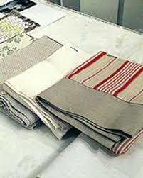 Linen Sheets Vs Cotton Sheets Choosing Cotton Sheets Martha Stewart