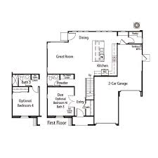 first floor in spanish spanish trails residence 1 a 3 bedroom 2 bath home in spanish