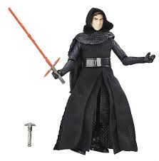 star wars kids halloween costumes amazon com star wars the black series 6 inch kylo ren unmasked