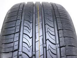 Awesome Sumitomo Tour Plus Lx Review Buy Used 225 55r17 Tires On Sale At Discount Prices Free Shipping