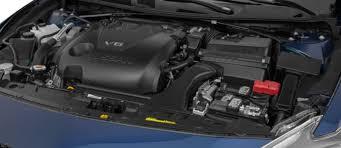 Check Engine Light Oil Change Check Engine Light Modern Nissan Of Winston Salem