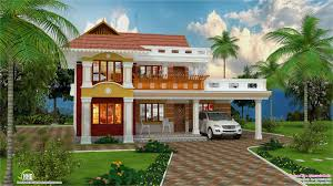 Pictures Of Beautiful Homes Interior