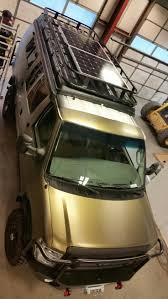 lexus lx450 opinie 17 bästa bilder om car på pinterest fordon land rovers och