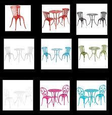 pier 1 black friday pier 1 imports recalls bistro chairs fox31 denver