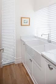 53 best black and white wood kitchen images on pinterest kitchen