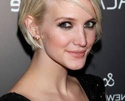 short haircut for thin face short haircuts for thin hair long face medium hair styles ideas