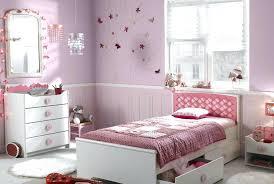 chambre ado fille conforama chambre complete fille conforama inspirant chambre junior fille lit