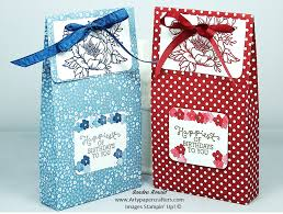 large gift bags large gift bag stin up arty paper crafters