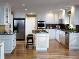 Kitchen Cabinets West Palm Beach Fl Total Kitchens U0026 Baths Stuart Florida Proview