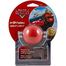 night light that projects on ceiling jasco projectables led night light cars jasco