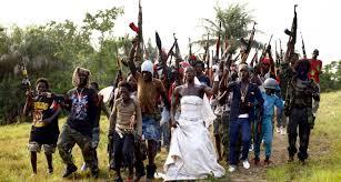 dirk nowitzki wedding photos african wedding meme wedding free download funny cute memes