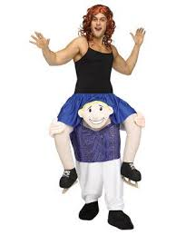 mens costume mens costumes at low wholesale prices