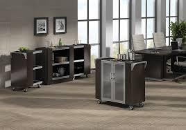 Zira Reception Desk Zira Boardroom Table U2013 Valeria Furniture