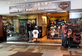 shop u0026 relax at bna