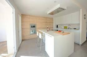 lave linge dans la cuisine cuisine avec lave linge integre fagor maisonette apartment brese info