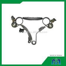 nissan frontier yd25 engine manual nissan vehicle nissan vehicle suppliers and manufacturers at