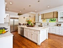 kitchen portfolio interiors by just design