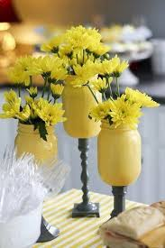 Mason Jar Floral Centerpieces The 14 Best Images About Mll On Pinterest Mason Jar Centerpieces