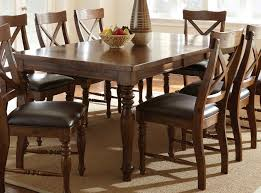 9 piece dining room set 9pc dining room set sl interior design