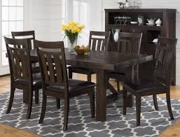 Easy Home Furniture by Refurbished Padded Dining Chairs Before And After Amazing Perfect