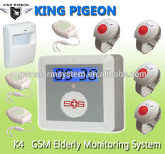 elderly gifts gifts for aging parents k4 buy a10 elderly safety products