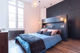 chambre d h el avec belgique une reines banc en chambres neiges sa kiabi maison deco du coucher